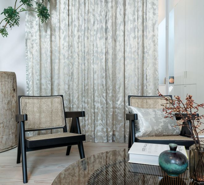 Yiannakou Home Designs - Studio2 | Studio Yiannakou | Curtains | Drapes | Curtains Cyprus | Curtains Limassol | Curtains Nicosia | Κουρτίνες Κύπρος | Κουρτίνες Λεμεσός | Κουρτίνες Λευκωσία